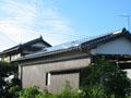 105yukuhashi_3.05kw