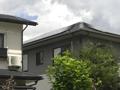 137fukuoka_4.59kw