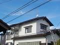 148fukuoka_4.437kw