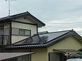 179kasuya_5.94kw