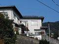 199dazaifu_3.98kw
