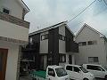 207_kasuya_3.99kw
