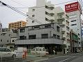 210_fukuoka_6.08kw