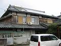 220_ukiha_4.94kw