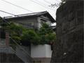 241munakata_4.09kw