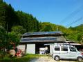 278kanzakishi_8.82kw