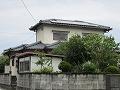 chikuzen_3.26kW