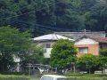 fukutsu_4.98kW