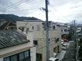 nagasaki_6_33kw