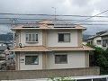 nakagawa_6.13kW